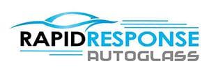 Rapid Response Autoglass