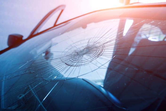 Replacement - Windscreen Repairs Brisbane, Gold Coast, Ipswich, Logan City