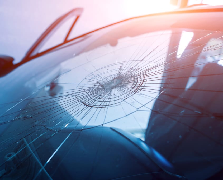 Replacement - Windscreen Repairs Brisbane, Gold Coast, Ipswich, Logan City