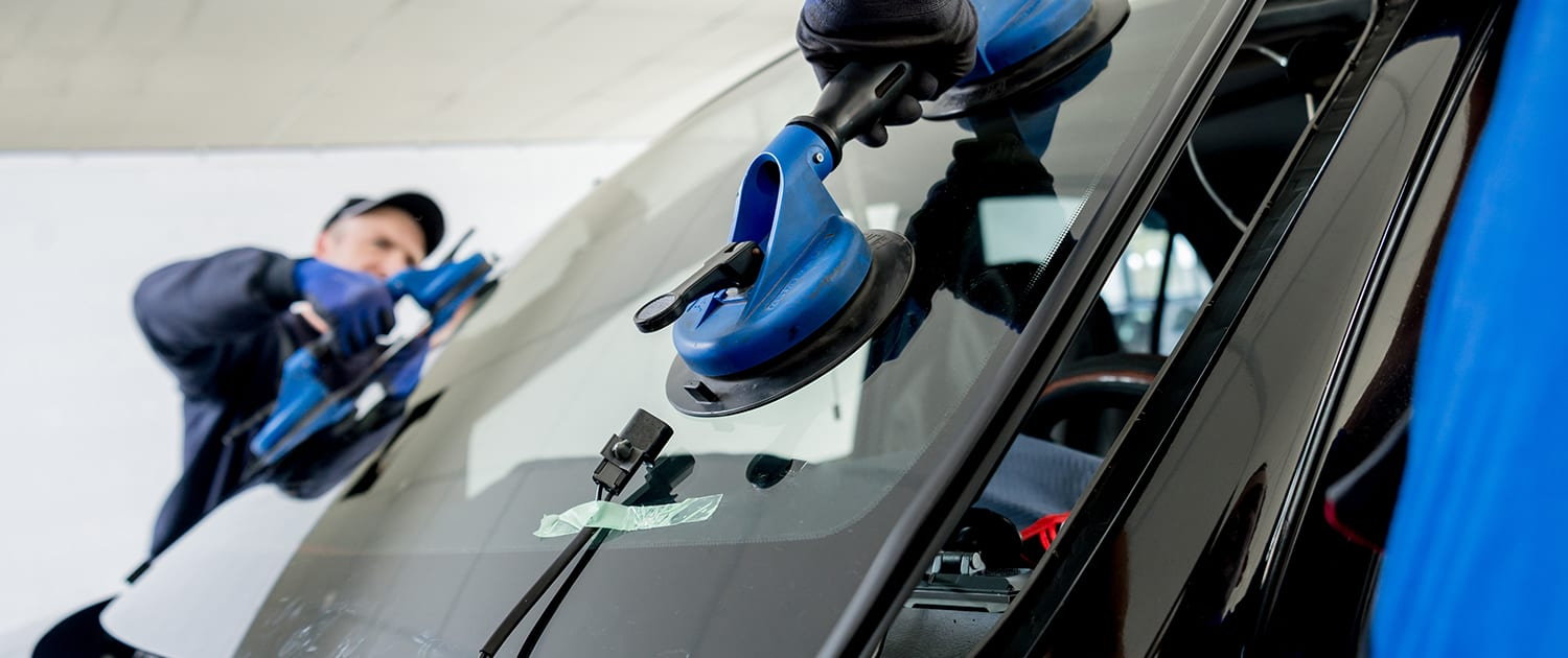 Windshield Windscreen Repair - Mobile Windscreen Repair Brisbane