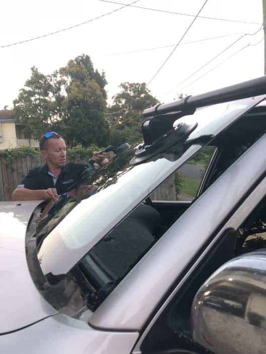 Windscreen Repair Replacement Autoglass Capalaba, Redlands, Bayside, Brisbane
