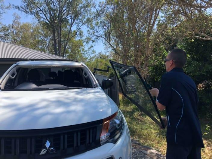 Windscreen Repair Replacement Autoglass Cheap Affordable - Windscreen Replacement Nearme
