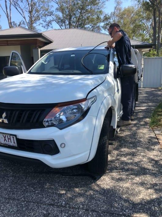 Windscreen Repair Replacement Autoglass Southside Brisbane, Gold Coast, Logan, Ipswich